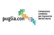 puglia_con.png