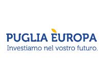 puglia_europa.png
