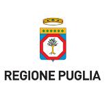 regione_puglia.png